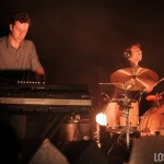 Future_Islands_Fonda_Theatre_12