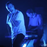 Future_Islands_Fonda_Theatre_16