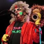 Gary_Wilson_Fonda_Theatre_01