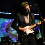 Hamilton_Leithauser_The_Echo_05