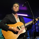 Hamilton_Leithauser_The_Echo_06