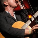 Hamilton_Leithauser_The_Echo_08
