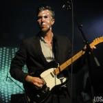 Hamilton_Leithauser_The_Echo_11