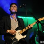 Hamilton_Leithauser_The_Echo_16