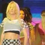 Iggy_Azalea_Pandora_Summer_Crush_SM_Pier_14