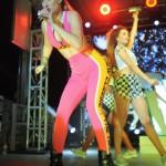 Iggy_Azalea_Pandora_Summer_Crush_SM_Pier_17