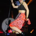 Rita_Ora_Pandora_Summer_Crush_SM_Pier_03