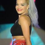 Rita_Ora_Pandora_Summer_Crush_SM_Pier_05