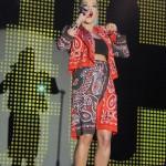 Rita_Ora_Pandora_Summer_Crush_SM_Pier_06