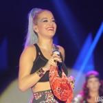 Rita_Ora_Pandora_Summer_Crush_SM_Pier_12
