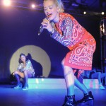 Rita_Ora_Pandora_Summer_Crush_SM_Pier_14