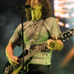 Soundgarden_VWA_08-22-14_03