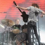 Soundgarden_VWA_08-22-14_04