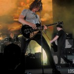 Soundgarden_VWA_08-22-14_07