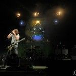 Soundgarden_VWA_08-22-14_17