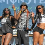 Big_Freedia_SSMF_02