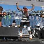 Big_Freedia_SSMF_04