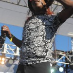 Big_Freedia_SSMF_05