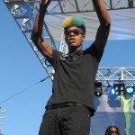 Big_Freedia_SSMF_06