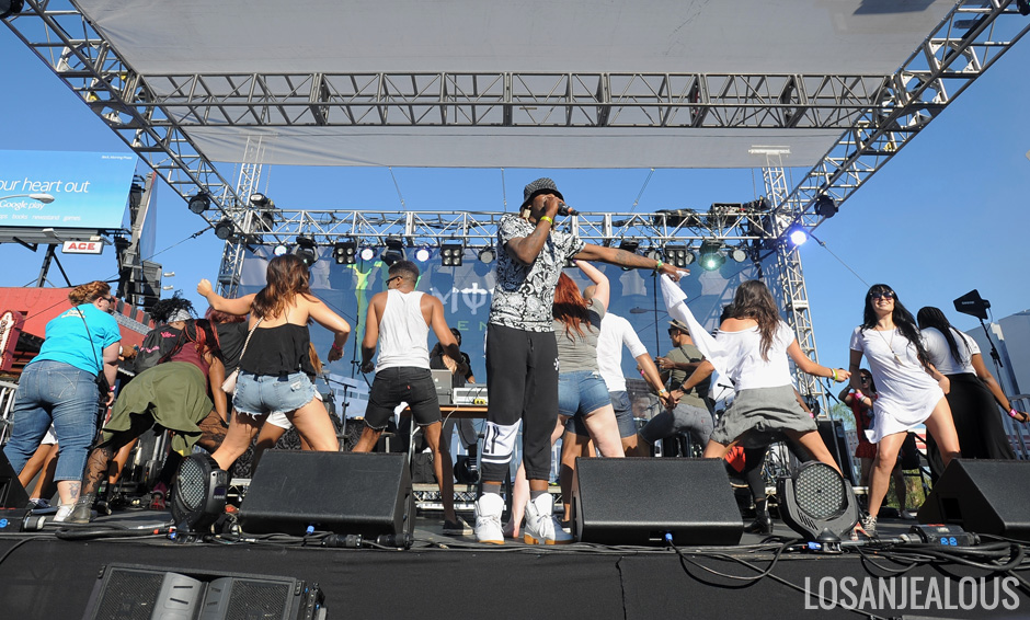 Big_Freedia_SSMF_09