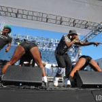 Big_Freedia_SSMF_12