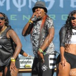 Big_Freedia_SSMF_14