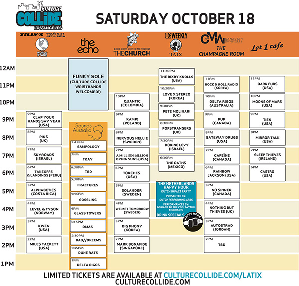 CC_LA_2014schedule-day3