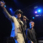 Janes_Addiction_SSMF_Honorees_HOB_06