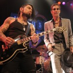 Janes_Addiction_SSMF_Honorees_HOB_11