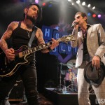 Janes_Addiction_SSMF_Honorees_HOB_17