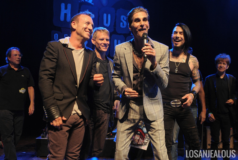 Janes_Addiction_SSMF_Honorees_HOB_22