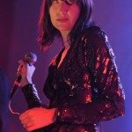 Karen_O_Hollywood_Forever_02
