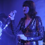 Karen_O_Hollywood_Forever_03