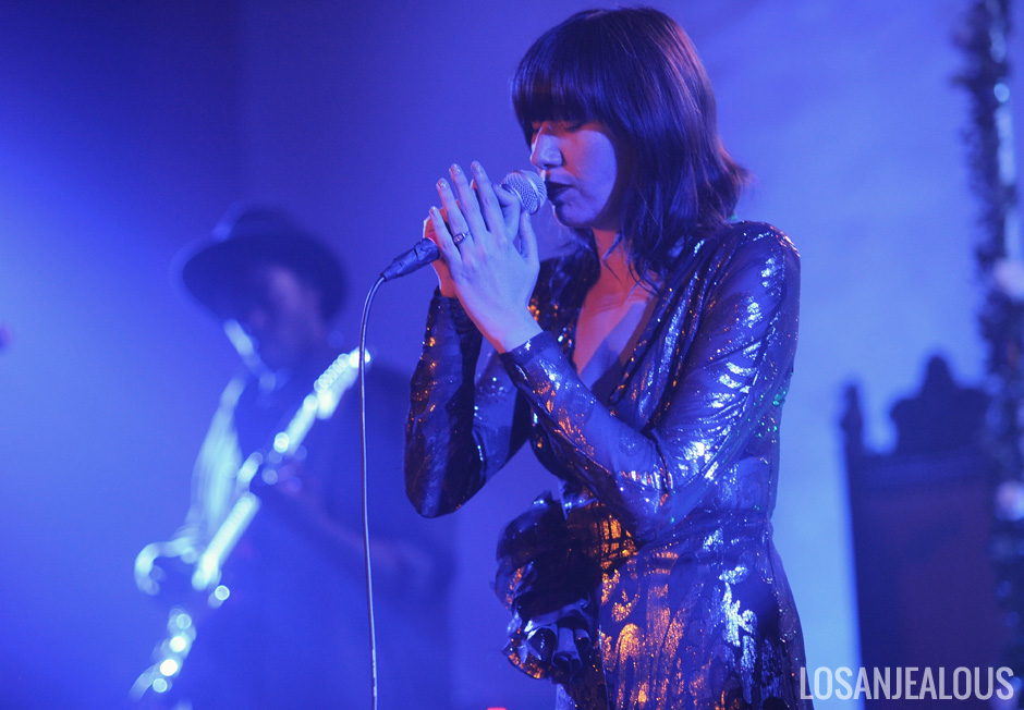 Karen_O_Hollywood_Forever_06