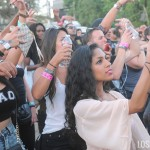 SSMF_Sunday_crowd_03