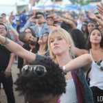 SSMF_Sunday_crowd_04