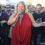 Bridget_Everett_Festival_Supreme_04