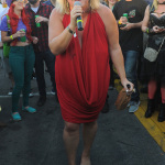 Bridget_Everett_Festival_Supreme_05