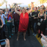Bridget_Everett_Festival_Supreme_06