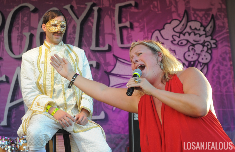 Bridget_Everett_Festival_Supreme_07