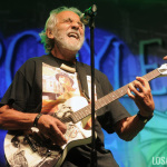 Cheech_&_Chong_Festival_Supreme_03