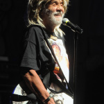 Cheech_&_Chong_Festival_Supreme_06