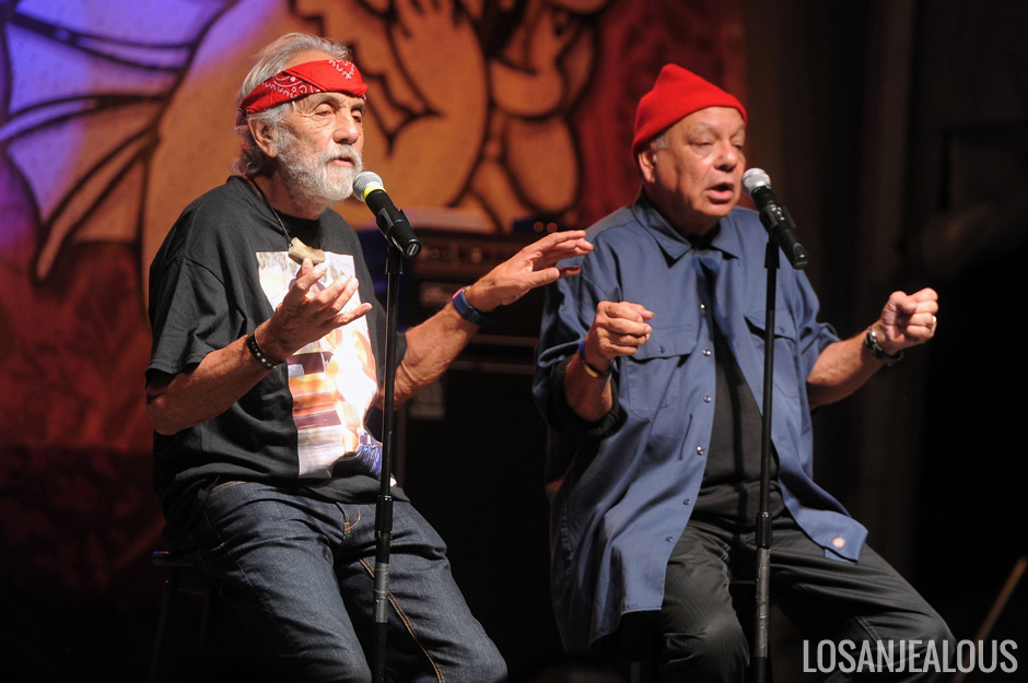 Cheech_&_Chong_Festival_Supreme_07
