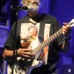 Cheech_&_Chong_Festival_Supreme_09