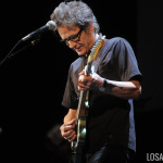 Dean_Wareham_UCLA_Royce_Hall_01