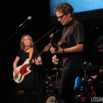 Dean_Wareham_UCLA_Royce_Hall_02