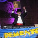 Dr.-Demento-DSC_6701---Copy