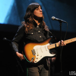 Eleanor_Friedberger_UCLA_Royce_Hall_01