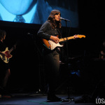 Eleanor_Friedberger_UCLA_Royce_Hall_03