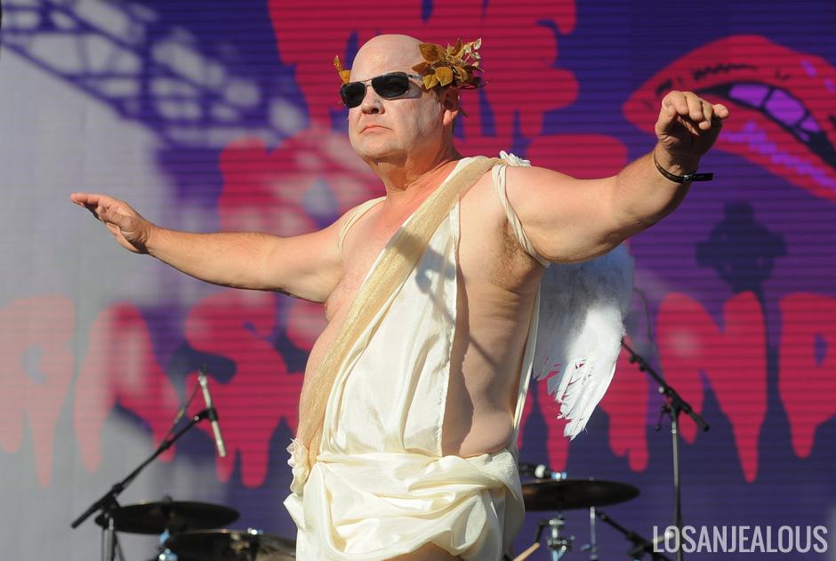 Kyle_Gass_Band_Festival_Supreme_01